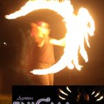 3.turnus fire show (2)