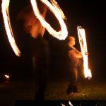 4.turnus fire show (15)