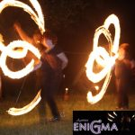 4.turnus fire show (17)